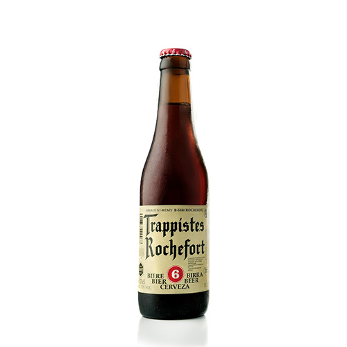 Trappistes 6