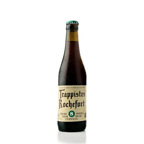 Trappistes 8